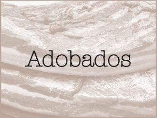 ADOBADOS